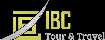 IBC Tour & Travel
